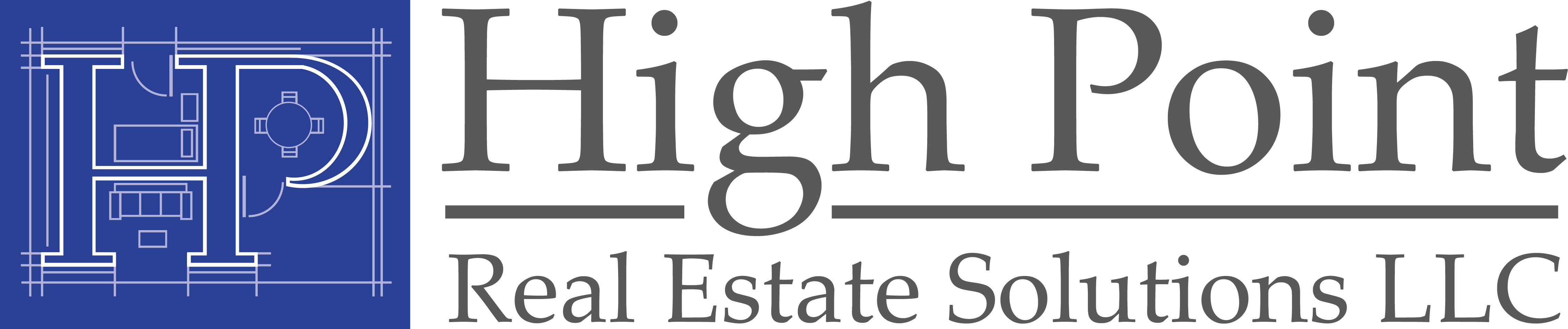 High Point Real Estate Solutions, LLC